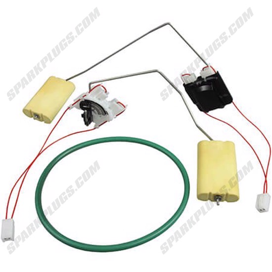 Picture of NTK 75025 FD0141 Fuel Level Sensor