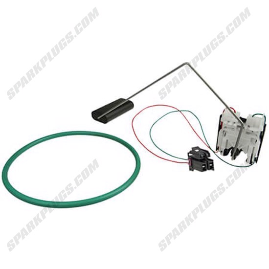 Picture of NTK 75029 FD0153 Fuel Level Sensor
