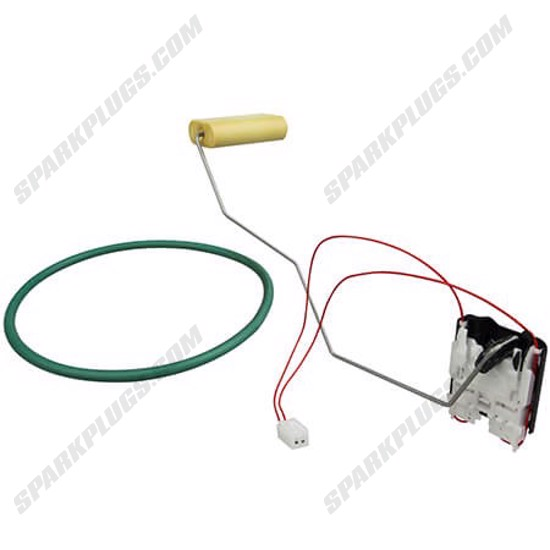 Picture of NTK 75030 FD0154 Fuel Level Sensor