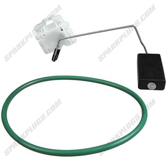 Picture of NTK 75032 FD0156 Fuel Level Sensor
