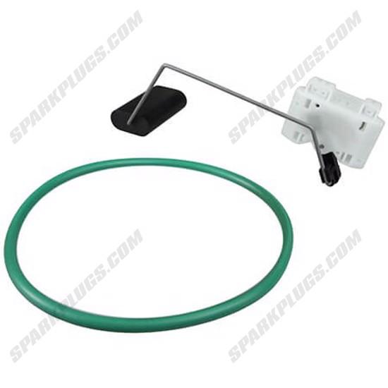 Picture of NTK 75033 FD0157 Fuel Level Sensor