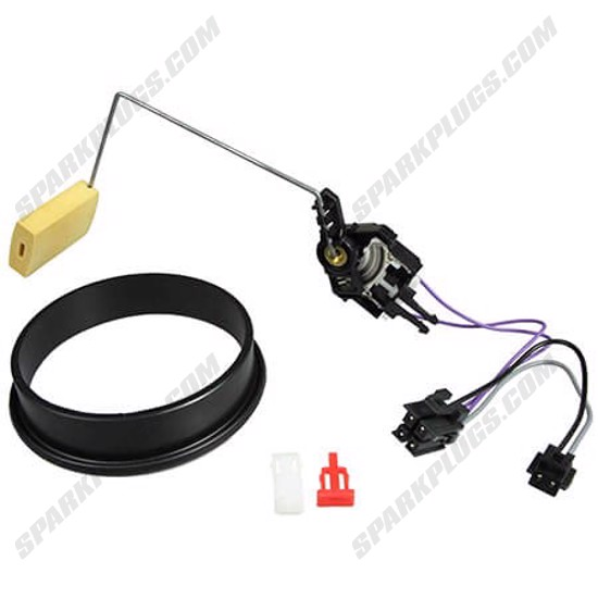 Picture of NTK 75042 FD0168 Fuel Level Sensor