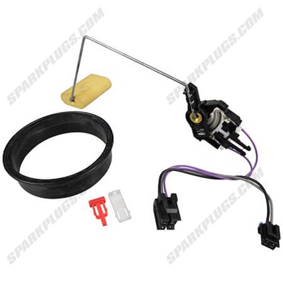 Picture of NTK 75044 FD0171 Fuel Level Sensor