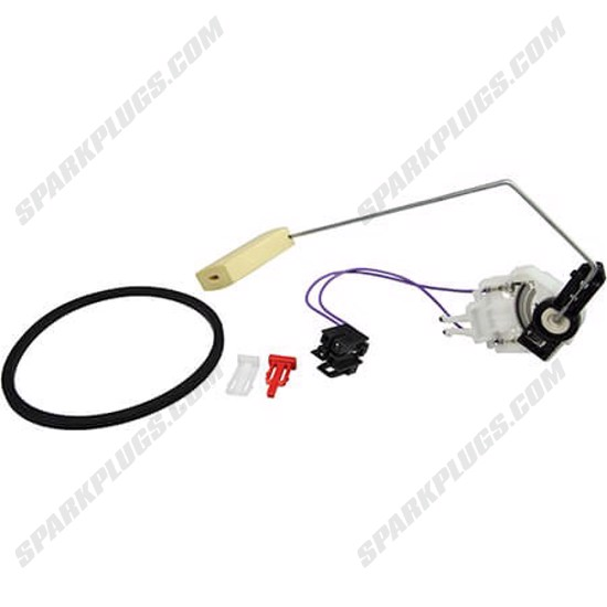 Picture of NTK 75047 FD0175 Fuel Level Sensor