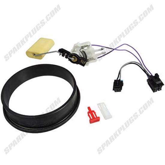 Picture of NTK 75049 FD0177 Fuel Level Sensor