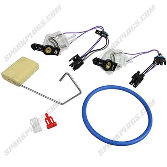 Picture of NTK 75050 FD0178 Fuel Level Sensor