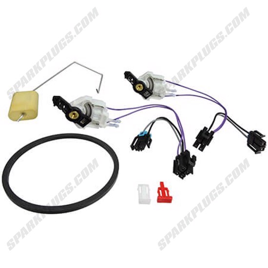 Picture of NTK 75051 FD0179 Fuel Level Sensor