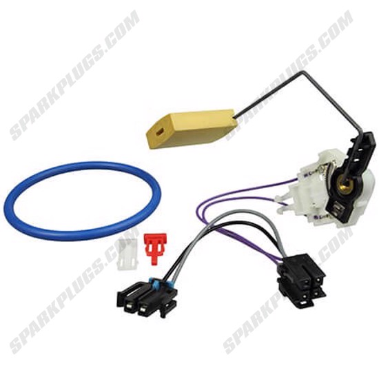 Picture of NTK 75052 FD0180 Fuel Level Sensor