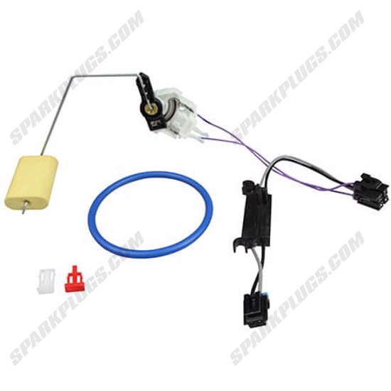 Picture of NTK 75053 FD0181 Fuel Level Sensor