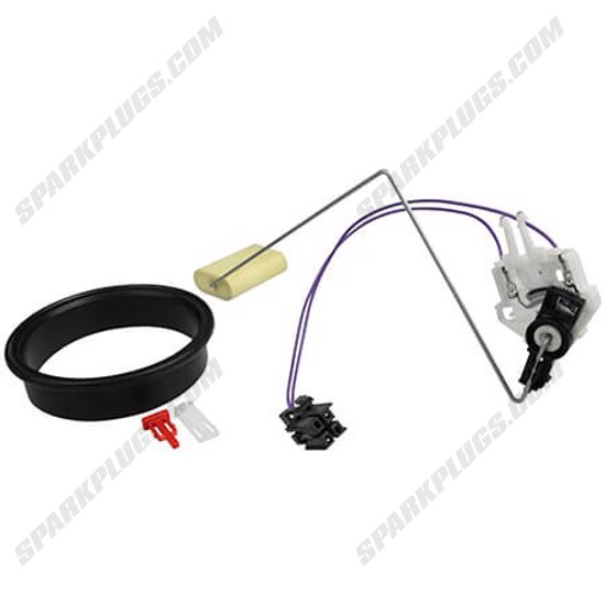 Picture of NTK 75054 FD0183 Fuel Level Sensor