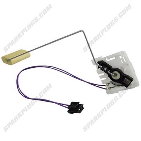 Picture of NTK 75056 FD0187 Fuel Level Sensor