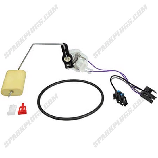 Picture of NTK 75059 FD0190 Fuel Level Sensor