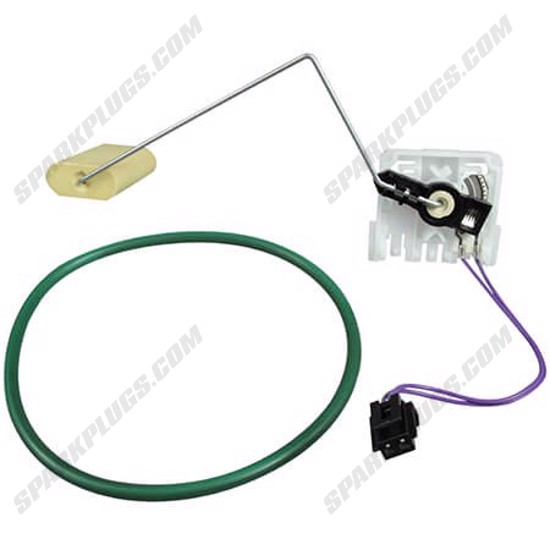 Picture of NTK 75062 FD0195 Fuel Level Sensor