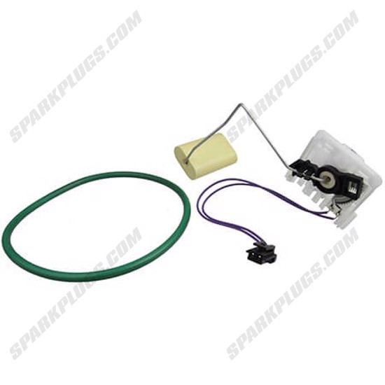 Picture of NTK 75063 FD0196 Fuel Level Sensor