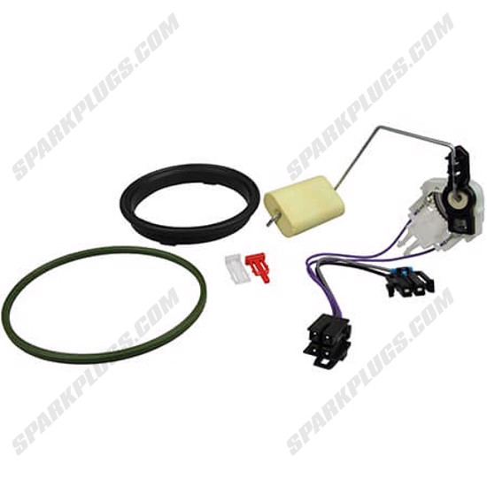 Picture of NTK 75065 FD0198 Fuel Level Sensor
