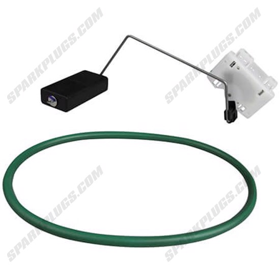 Picture of NTK 75067 FD0201 Fuel Level Sensor