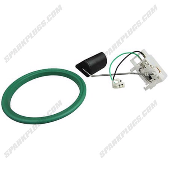 Picture of NTK 75068 FD0202 Fuel Level Sensor
