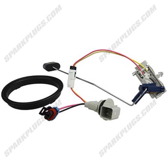 Picture of NTK 75069 FD0205 Fuel Level Sensor