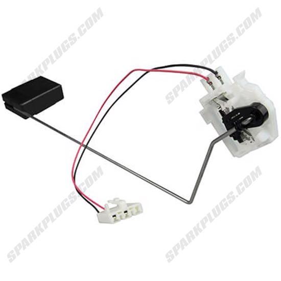 Picture of NTK 75073 FD0215 Fuel Level Sensor