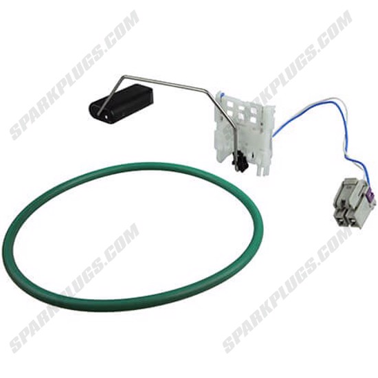 Picture of NTK 75075 FD0026 Fuel Level Sensor