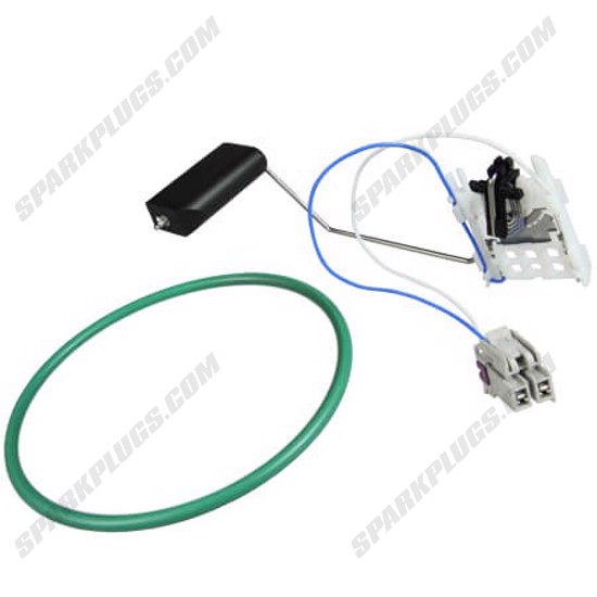 Picture of NTK 75078 FD0044 Fuel Level Sensor