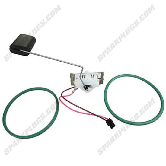 Picture of NTK 75079 FD0066 Fuel Level Sensor