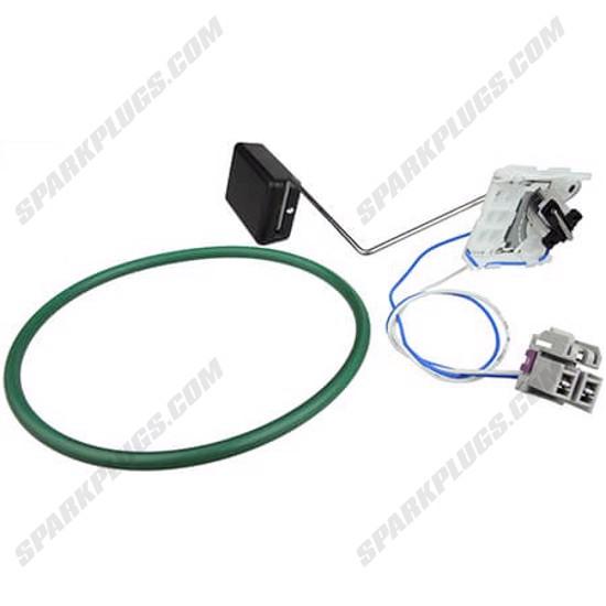 Picture of NTK 75087 FD0123 Fuel Level Sensor