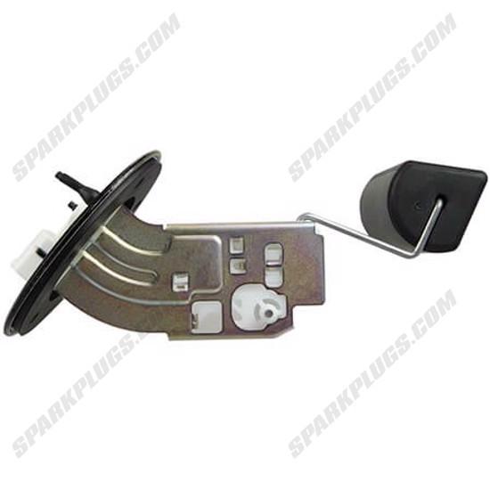 Picture of NTK 75090 FD0130 Fuel Level Sensor