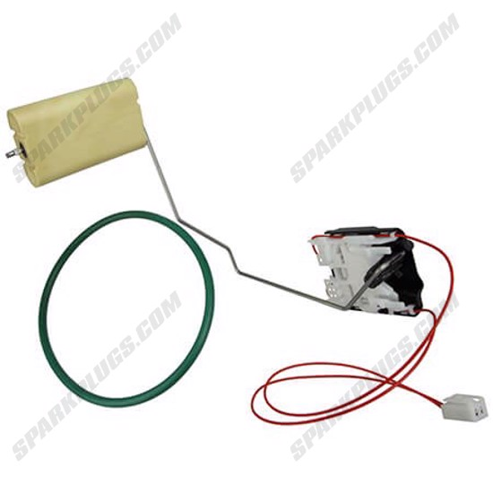 Picture of NTK 75093 FD0143 Fuel Level Sensor