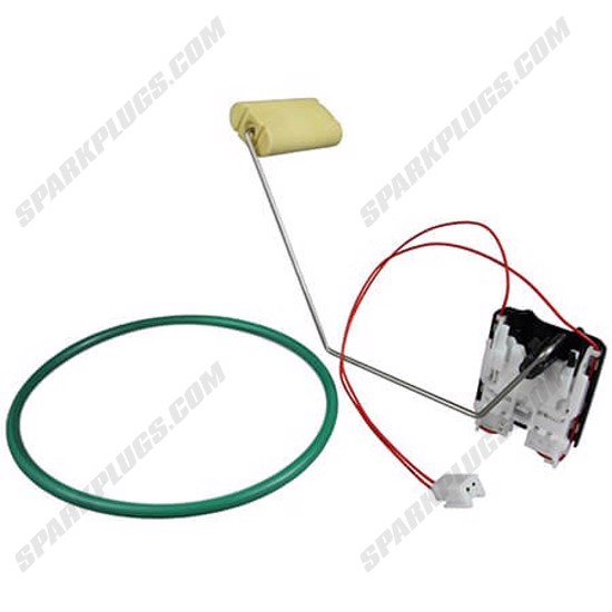 Picture of NTK 75094 FD0146 Fuel Level Sensor