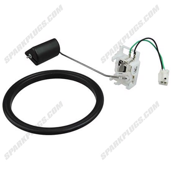 Picture of NTK 75099 FD0207 Fuel Level Sensor