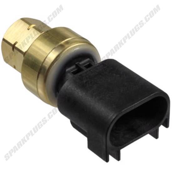 Picture of NTK 75108 FE0008 Fuel Pressure Sensor