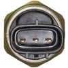 Picture of NTK 75110 FE0011 Fuel Pressure Sensor
