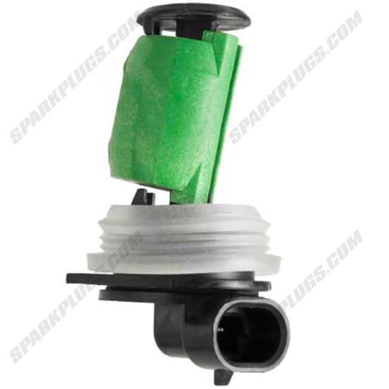 Picture of NTK 75118 WA0024 Washer Fluid Level Sensor