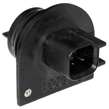 Picture of NTK 75122 WA0001 Washer Fluid Level Sensor