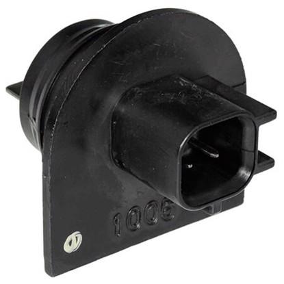 Picture of NTK 75122 WA0001 Washer Fluid Level Sensor