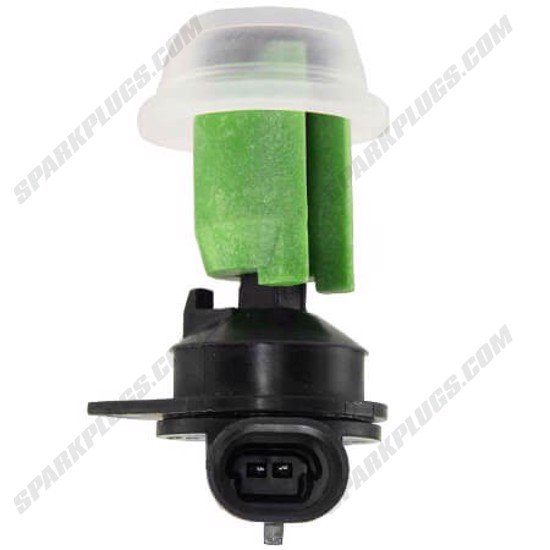 Picture of NTK 75130 WA0040 Washer Fluid Level Sensor