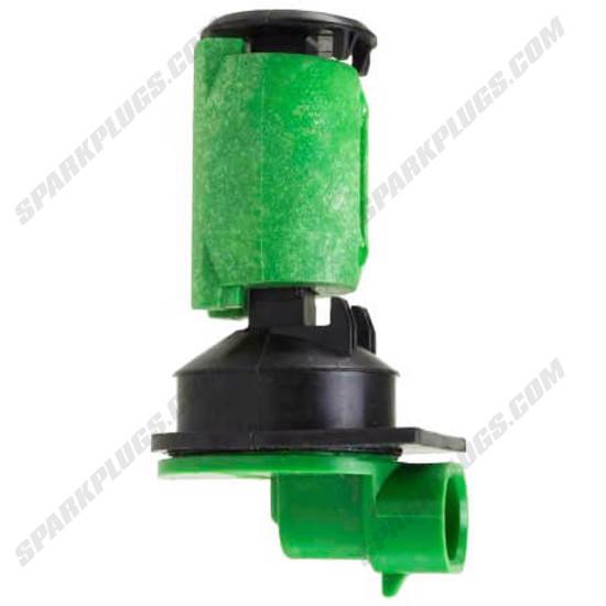 Picture of NTK 75137 WA0044 Washer Fluid Level Sensor