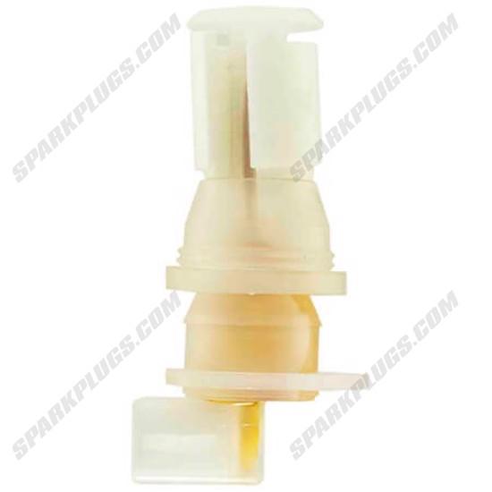 Picture of NTK 75143 WA0021 Washer Fluid Level Sensor