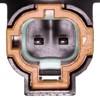Picture of NTK 75144 WA0005 Washer Fluid Level Sensor