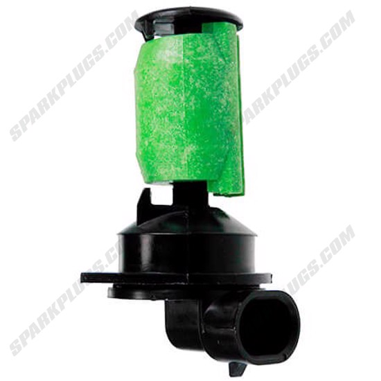Picture of NTK 75156 WA0010 Washer Fluid Level Sensor