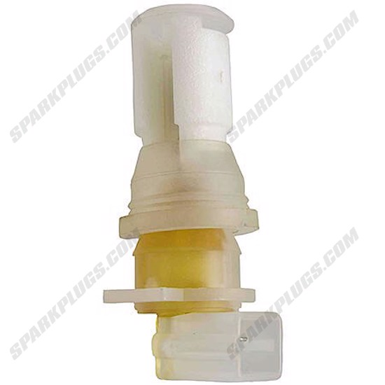 Picture of NTK 75158 WA0037 Washer Fluid Level Sensor