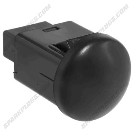 Picture of NTK 75163 AS0027 Automatic Headlight Sensor