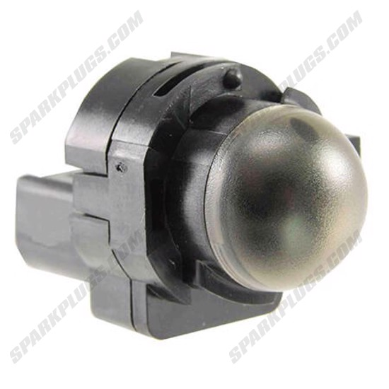 Picture of NTK 75164 AS0020 Automatic Headlight Sensor