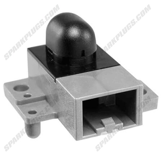 Picture of NTK 75165 AS0021 Automatic Headlight Sensor