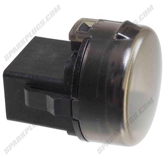 Picture of NTK 75166 AS0014 Automatic Headlight Sensor