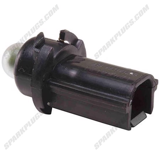 Picture of NTK 75167 AS0011 Automatic Headlight Sensor