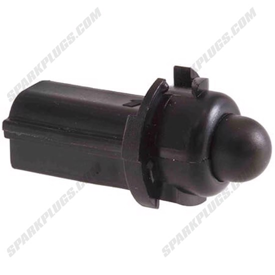 Picture of NTK 75169 AS0010 Automatic Headlight Sensor