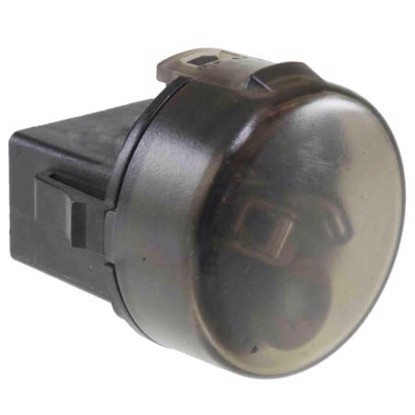 Picture of NTK 75172 AS0013 Automatic Headlight Sensor