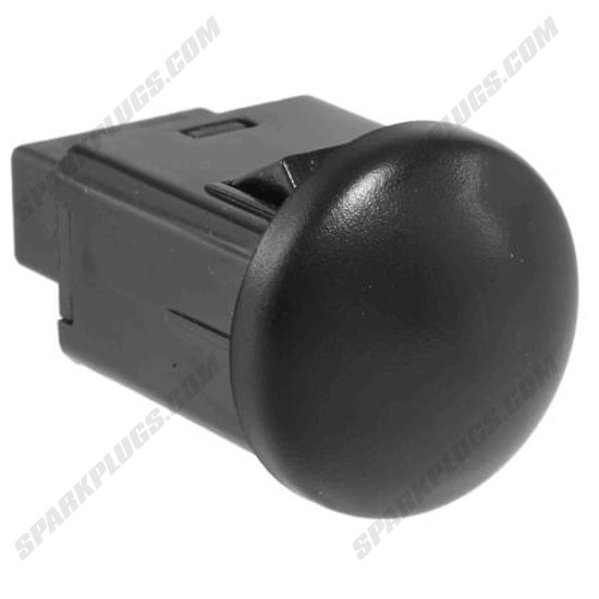 Picture of NTK 75175 AS0028 Automatic Headlight Sensor